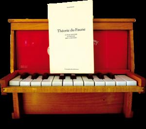 faune-le-piano