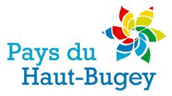 CDDRA Haut-Bugey